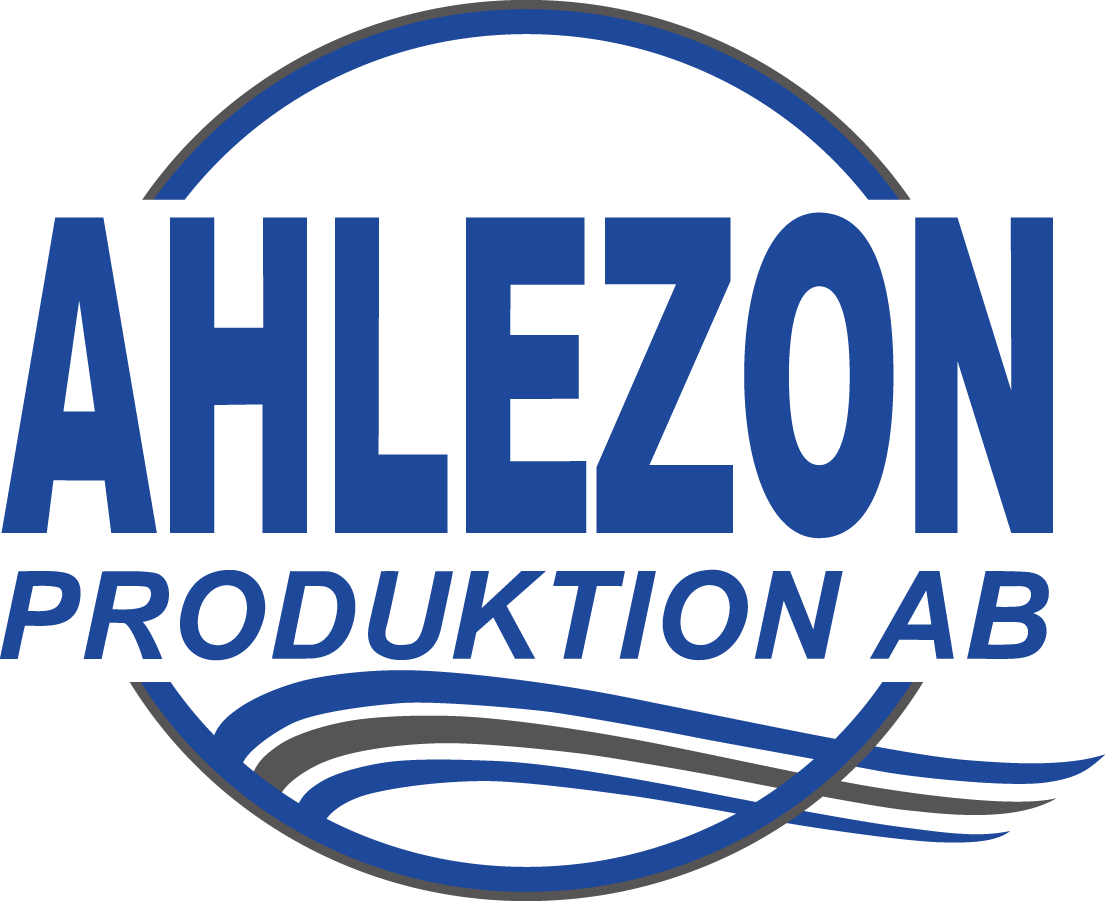 Ahlezon Produktion AB